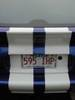 196_gts_blue_exterior_stripe_license.jpg