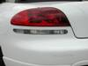 104_srt10_mamba_white_exterior_taillight_left.jpg