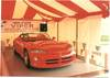 11991_Viper_Indy_Pace_Car_Backup_2.jpg